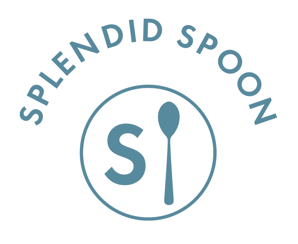 splendid-spoon-logo