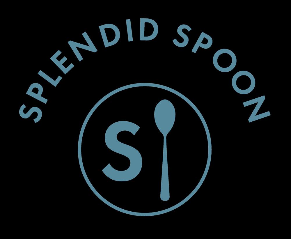 splendid-spoon-logo
