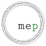 mise-en-place-mepnyc_icon_blackandgreen