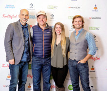 foodbytes-boulder-winners