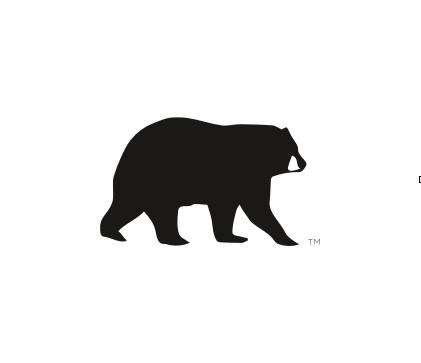 wandering-bear-logo