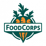 foodcorps-logo_primary-1