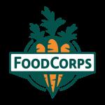 foodcorps-logo_primary-1