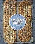 hot-bread-kitchen-cookbook