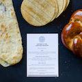 hot-bread-kitchen-subscription