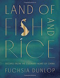 land-of-fish-and-rice-recipes-from-the-culinary-heart-of-china