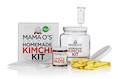 mama-os-kimchi-kit