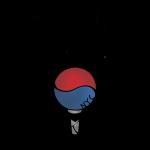 matts-kimchi-logo