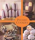 payard-cookies