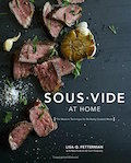 sous-vide-at-home-the-modern-technique-for-perfectly-cooked-meals