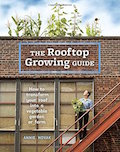 the-rooftop-growing-guide-how-to-transform-your-roof-into-a-vegetable-garden-or-farm