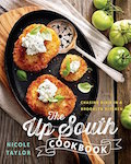 the-up-south-cookbook-chasing-dixie-in-a-brooklyn-kitchen