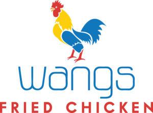 wangs-logo