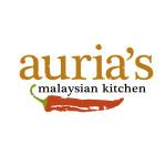 auria-kitchen