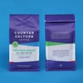 counter-culture-subscription