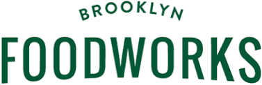 brooklyn-foodworks