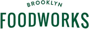 brooklyn-foodworks
