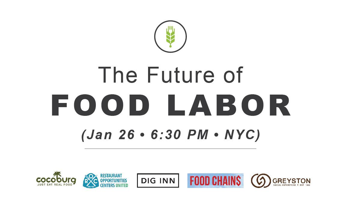 food-labor_v4-01