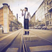10 Rad Sales, Marketing & Customer Service Food Startup Jobs