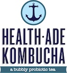 health-ade-kombucha-logo