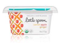 littlespoon-logo