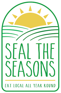 seal-the-seasons-logo