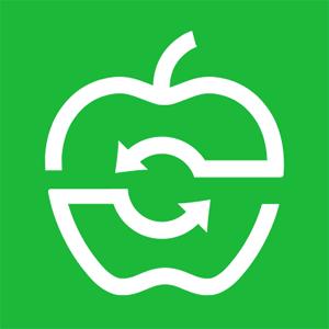 spoiler-alert-logo