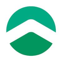 freshrealm-logo