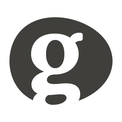 good-eggs-logo