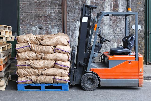 Food Startup Operations & Logistics Jobs