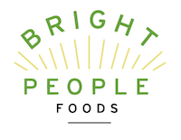 bright-people-foods-logo