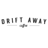 driftaway-coffee-logo