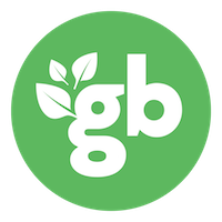 green-blender-logo