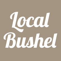 local-bushel-logo