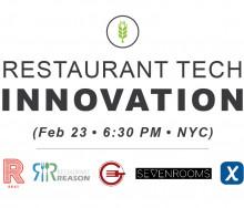 restaurant-tech-innovation-final-01