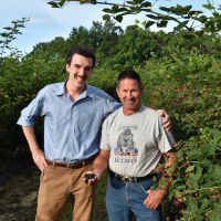 Seal The Seasons Aims to Expand its Farm-to-Freezer Model Across the Country