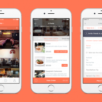 Wait-Free Dining App Allset is Growing 30% MOM