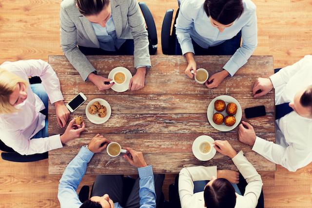food-startup-jobs-nyc