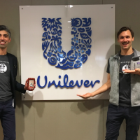 We Sold Sir Kensington's to Unilever to Increase Our Impact