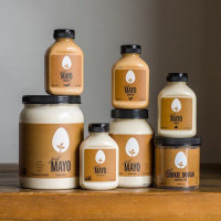 Hampton Creek's Funding Woes, Yummly & Spoon University Get Acquired + More Top News