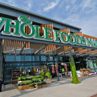 Food Innovators Respond to the Whole Foods Acquisition