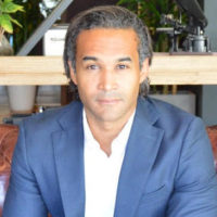 How I Launched My Food Career: Claudio Ochoa, Co-CEO of Native State Foods