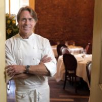 John Besh Resigns Amid Sexual Harassment Allegations, HelloFresh Aims For $1.8 Billion IPO + More