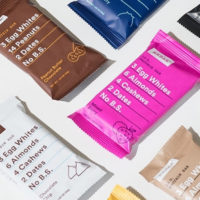 Kellogg Acquires RXBAR for $600M, Bringing Cultured Meat to Market Will Cost $150-$370M + More