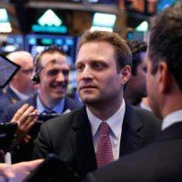 Blue Apron CEO Steps Down, Nestle's $2.3B Wellness Acquisition + More