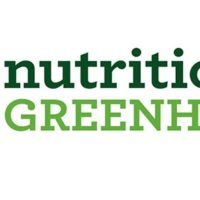 Apply to PepsiCo's US Nutrition Greenhouse Accelerator by Oct 10 [Sponsored]