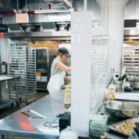 Pilotworks Shuts Down, Postmates & Beyond Meat Prepare For IPOS + More