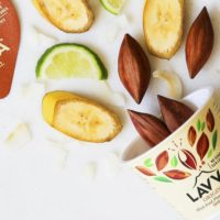 Plant-Based Yogurt Lavva on Reinventing Supply Chains