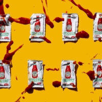 Heinz Launches $100M Food Tech Fund, IBM Food Blockchain Goes Live + More