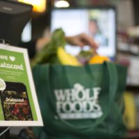 Amazon Ends Whole Foods-Instacart Partnership, JUST to Bring Cultured Wagyu to Japan + More